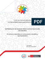 resumen_ponencia_luis_hiraoka.pdf