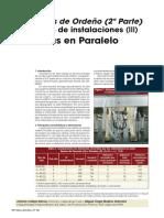 INVE_MEM_2011_105300.pdf