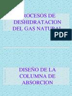Tema4.2-Procesos de Deshidratacion del gas natural.ppt