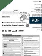 x-e2s_omw_es_s_f.pdf