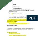 3_liquidacion Financiera Sr. de Los Milagros Anexo 5