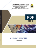 C and Data Structure_101 13.pdf
