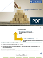 Edelweiss Large CAP SP.pdf