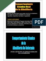 C05 Comportamiento Sísmico.pdf