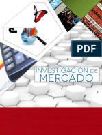 289174600-Resumen-Capitulo-1-Investigacion-de-Mercados.docx