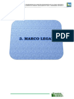 03. Marco Legal
