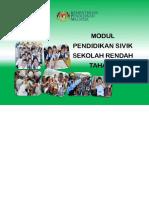 Master Modul Pendidikan Sivik Sek Rendah Tahap II.pdf