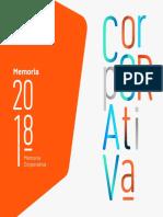 Memoria_Entel_2018_Corporativa.pdf