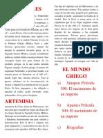 Texto Bitácora 1-2p 2019