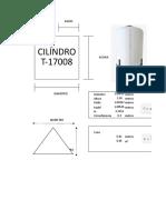 CUBICACIÓN DIÉSEL T-17008.xlsx