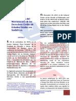 01_Marisa_Pineau_06-12.pdf