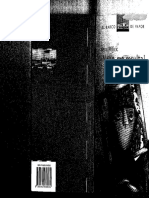 Nada me resulta- Neva Milicic.pdf