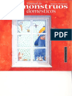 25_MONSTRUOS DOMÉSTICOS-1.pdf