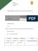metodo final.docx