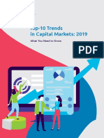 Top-Ten-Trends-in-Capital-Market-2019- capgemini.pdf
