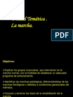 1. Marcha_Rivas-1.ppt