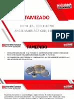 Presentacion Institucional PPT Horizontal UFPS (1)