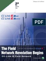 CC-Link IE Product Catalog Ethernet.pdf