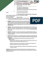 MEMORÁNDUM MÚLTIPLE_Posada_Nvideña.docx