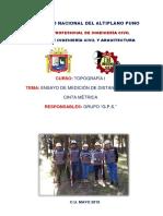 02-INFORME-DE-TOPOGRAFIA-MEDICION-DE-DISTANCIAS.pdf