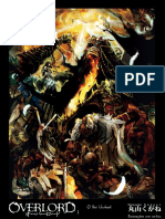 Overlord - Volume 01 - O Rei Undead [Black].pdf