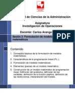 2. Formulación de modelos matematicos.pptx
