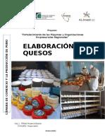 46-Elaboracion_Quesos_Region_Puno.doc