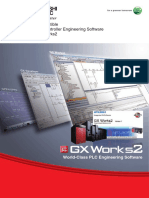 GX Work2.pdf