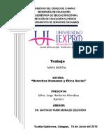 DHyES_Act2_Jorge Heriberto Mendoza Ramírez
