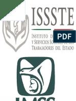 DEBATE INSTITUCIONES DE SALUD.pptx