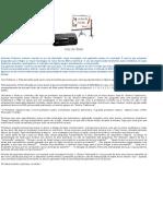 Artigos Gospel, do Brasil e do Mundo_ Usro do Slide.pdf
