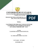 Valdivieso_AngeeTrabajo de Titulacion Finalizado 123.pdf