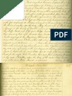 DunbarJohnson.pdf