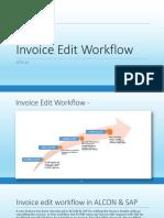 Invoice Edit Model V2 - Final.pdf