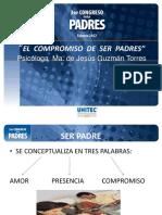 El compromisodeserpadres-120229231112-phpapp01