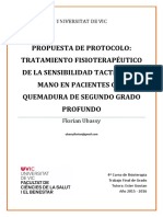 trealu_a2016_ubassy_florian_propuesta_protocolo.pdf