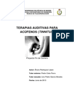 terapia en tinnitus.pdf