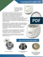 POWER-SPIN-BX-CATALOGO CENTRIFUGA.pdf