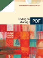GMR_2014_Full_Report.pdf