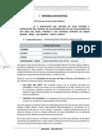 Memoria Descriptiva OK.doc