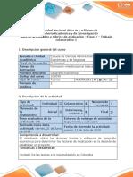 Guía de Actividades y Rúbrica de Evaluación - Fase 2 - Trabajo Colaborativo 1 (1)