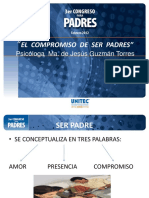 elcompromisodeserpadres-120229231112-phpapp01.pdf