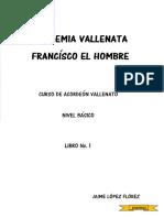 Metodo Academia Fco Hombre-1