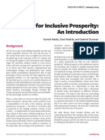 1.Economics-for-Inclusive-Prosperity-An-Introduction.pdf