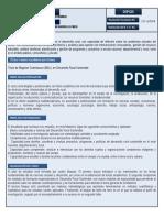 MAESTRÍA-EN-DESARROLLO-RURAL-SOSTENIBLE.pdf