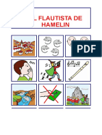 El_flautista_de_Hamelin.doc