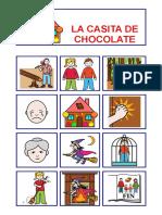 La_casita_de_chocolate.doc