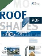 BEMO Roof Brochure en 2019