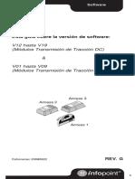 RD5200_Traduccion_