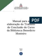 Manual de TCC.pdf